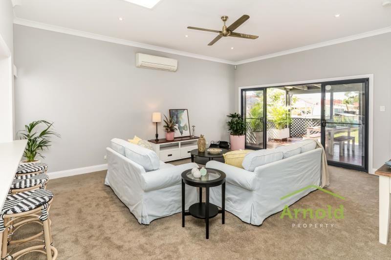 195 Broadmeadow Rd, Broadmeadow NSW 2292, Image 1