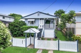 Picture of 20 Amega Street, Mount Gravatt East QLD 4122