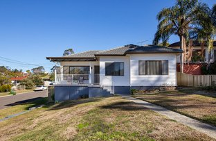 Picture of 5 Wollybutt Rd, Engadine NSW 2233