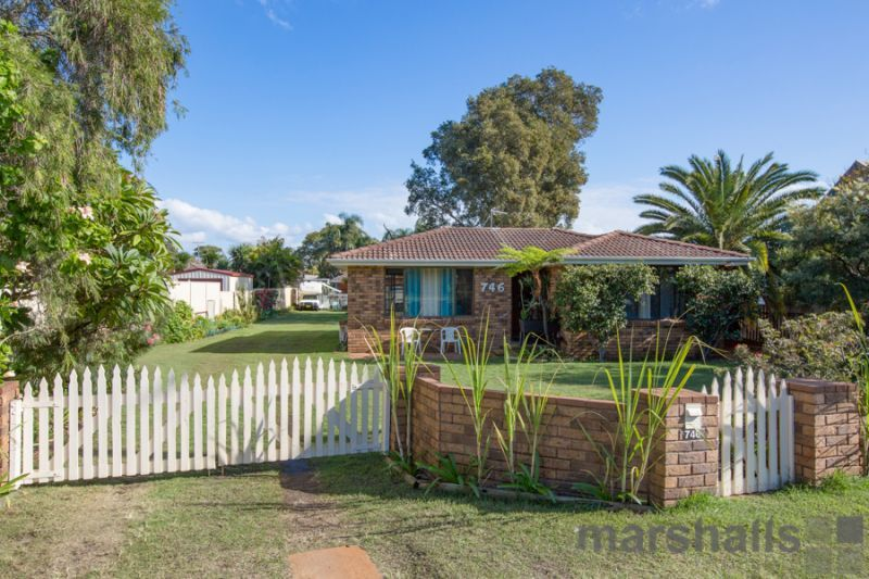 746 Pacific Highway, Belmont South NSW 2280, Image 0