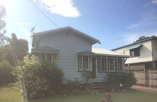 Picture of 102 Marine Parade, Newell QLD 4873