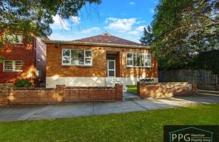Picture of 25 The Boulevarde, Lewisham NSW 2049