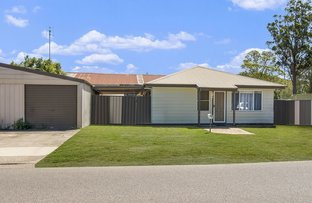 Picture of 1 Yates Road, Ourimbah NSW 2258