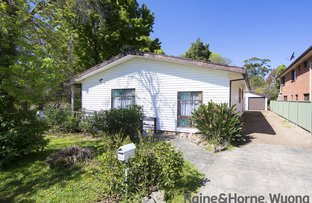Picture of 23 Marathon Street, Wyong NSW 2259