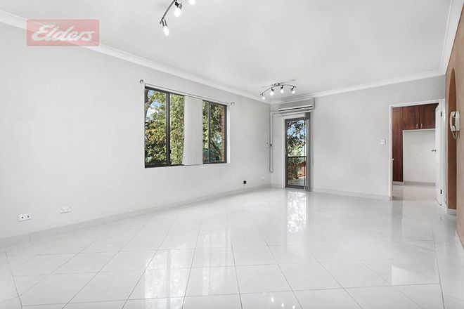 Picture of 37/162 Port Hacking Road, SYLVANIA WATERS NSW 2224