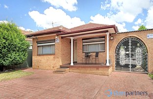 Picture of 72 Queen Street, Revesby NSW 2212