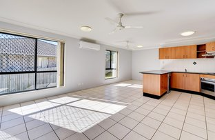 23 Sutherland Crescent, Goodna QLD 4300