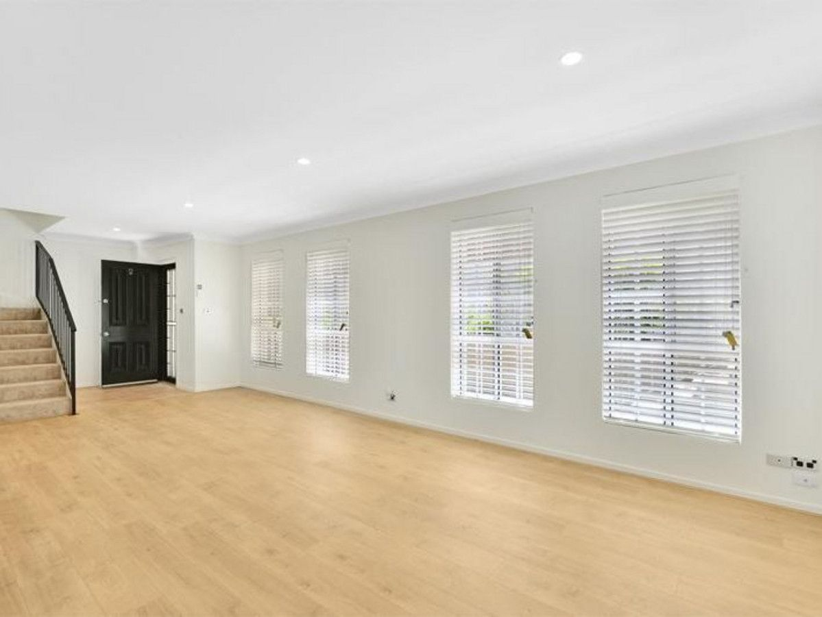 2/3 Young Street, Vaucluse NSW 2030, Image 0