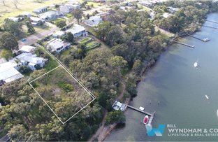 Picture of 173A Newlands Drive, Paynesville VIC 3880