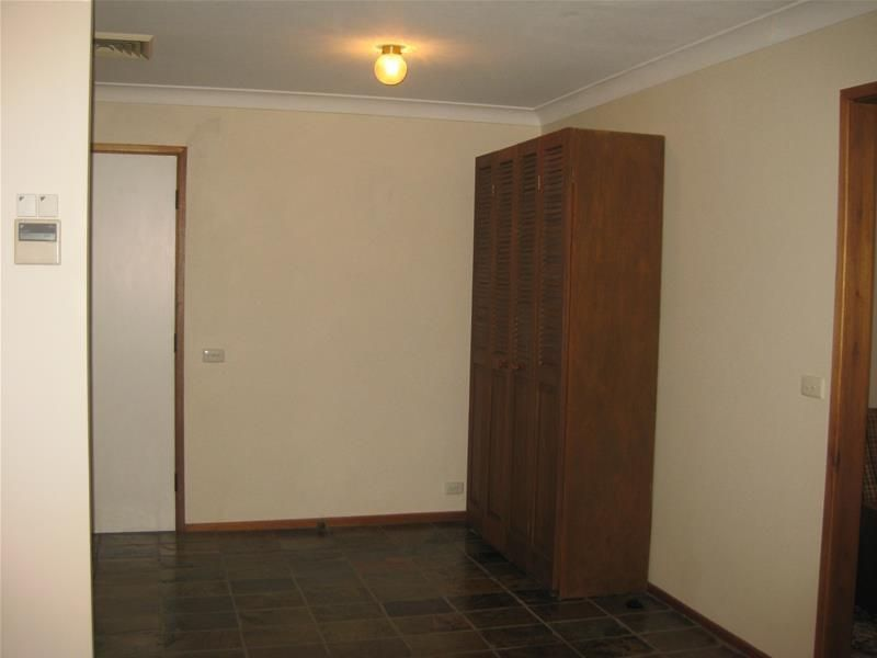 5a Stanford Street, Kurri Kurri NSW 2327, Image 2