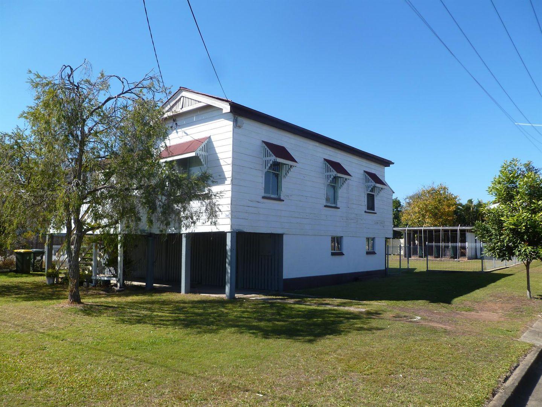 92 Drayton Terrace, Wynnum QLD 4178, Image 1