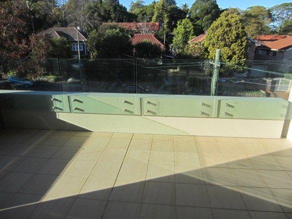 301/11 Moree  Street, Gordon NSW 2072, Image 0