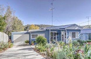 32 Parkes Crescent, Faulconbridge NSW 2776