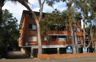 Picture of 52 Speed Street, Liverpool NSW 2170