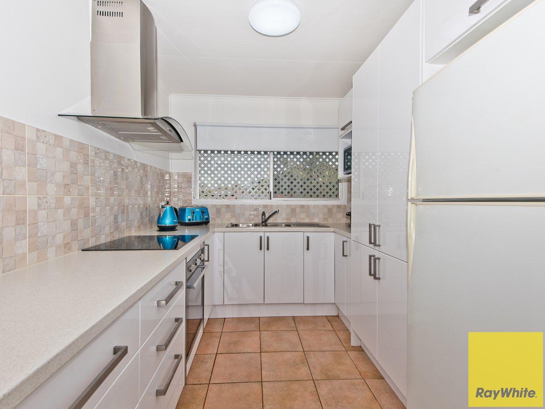 161 Barrett Street, Bracken Ridge QLD 4017, Image 0