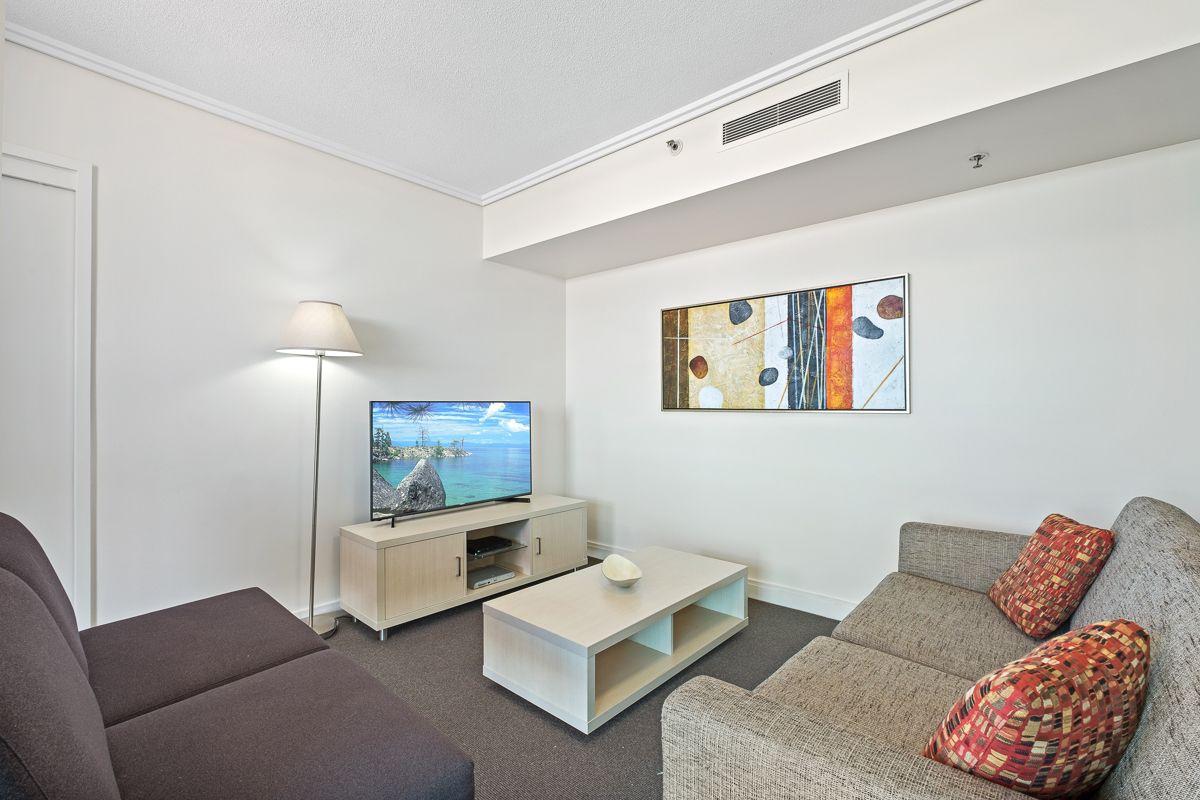2102/151 George Street, Brisbane City QLD 4000, Image 1