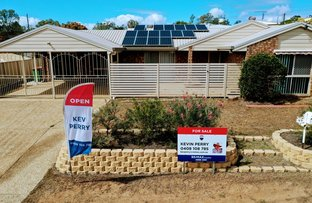 Picture of 40 Crestview Avenue, Gatton QLD 4343