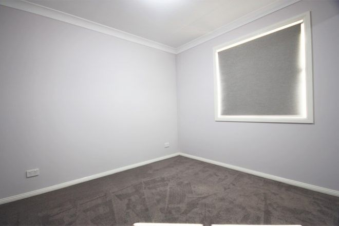Picture of 25A Hodges Place, CURRANS HILL NSW 2567