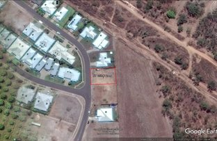 Picture of 57 Grice Crescent, Coolalinga NT 0839