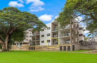 Picture of 2/1B Sporting Drive, Thuringowa Central QLD 4817