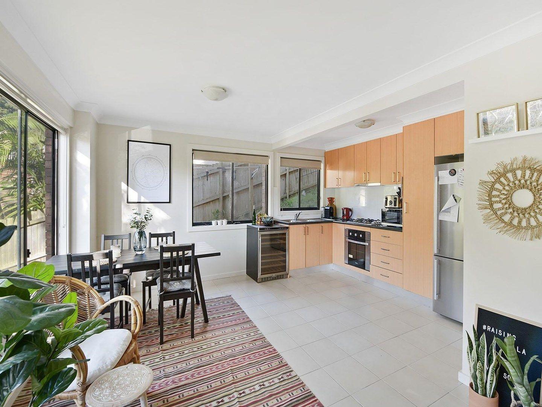 75 Anniversary Avenue, Terrigal NSW 2260, Image 0