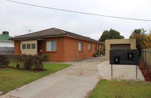 Picture of 480 Alldis Avenue, Lavington NSW 2641