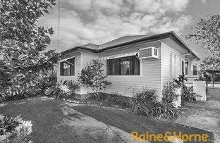 120 LAKEVIEW PARADE, Blacksmiths NSW 2281