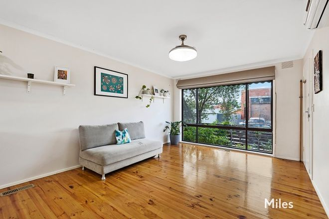 Picture of 2/61 Hillside Road, ROSANNA VIC 3084