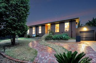 Picture of 20 Katunga Crescent, Broadmeadows VIC 3047