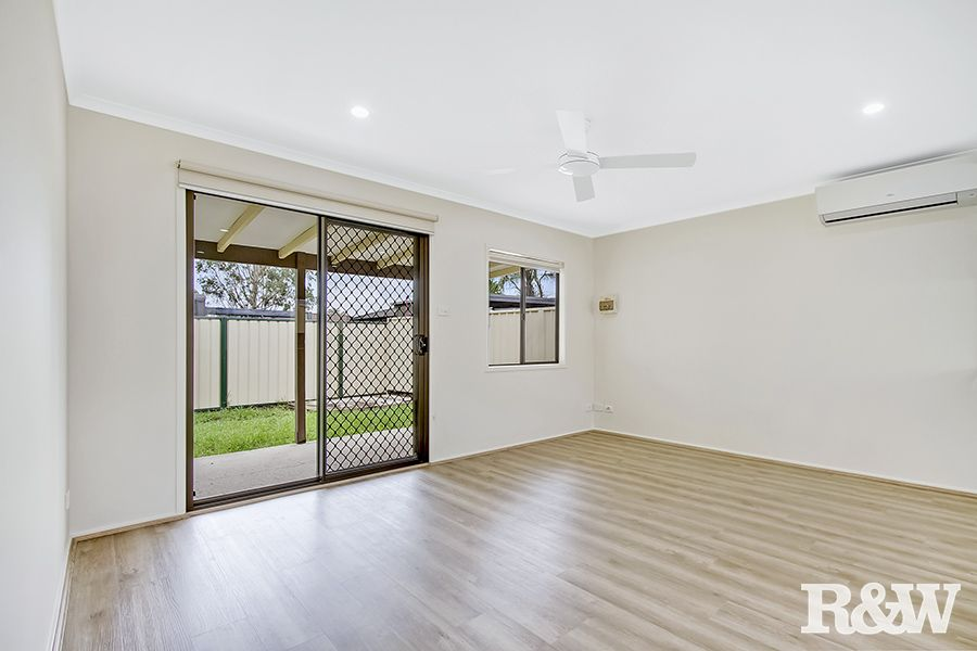 13A Myrtle Road, Claremont Meadows NSW 2747, Image 1