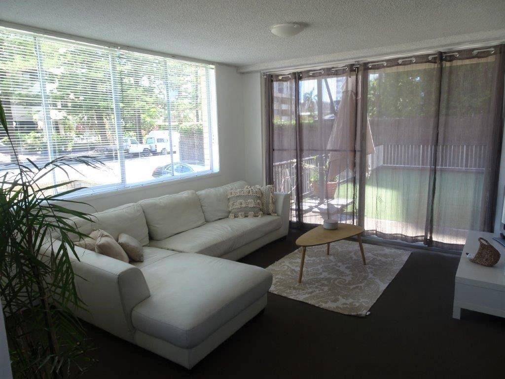 3/26 Aubrey Street, Surfers Paradise QLD 4217, Image 1