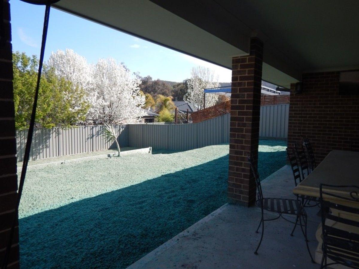 109 Emma Way, Glenroy NSW 2640, Image 6