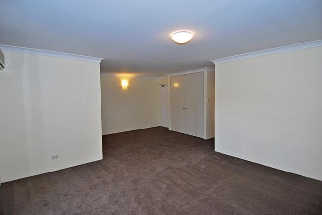 Picture of 7/8-12 Railway Crescent, JANNALI NSW 2226