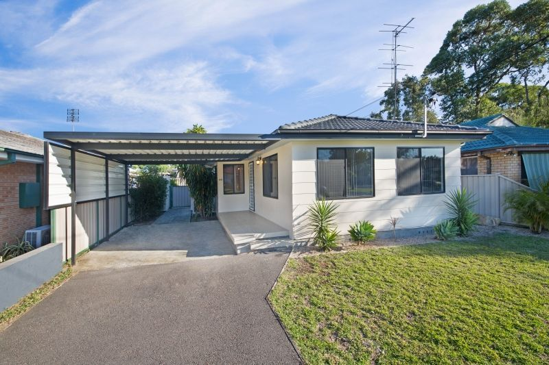 44 Dunalban Avenue, Woy Woy NSW 2256, Image 0