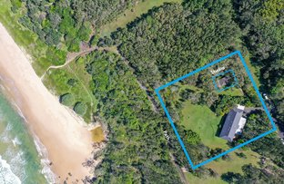 Picture of 1 Wrights Lane, Mullaway NSW 2456