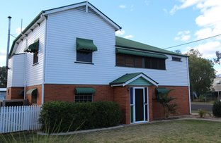 Picture of 177 Alfred Street, Charleville QLD 4470