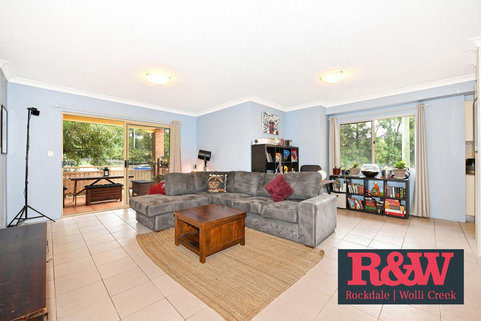 3/36 Ann Street, Wolli Creek NSW 2205, Image 1