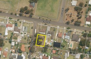 Picture of 33A Dixon street, Mount Druitt NSW 2770