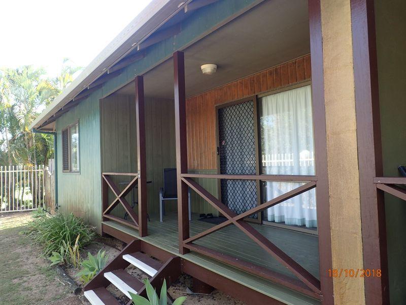 5 Bridge Road, East Mackay QLD 4740, Image 1