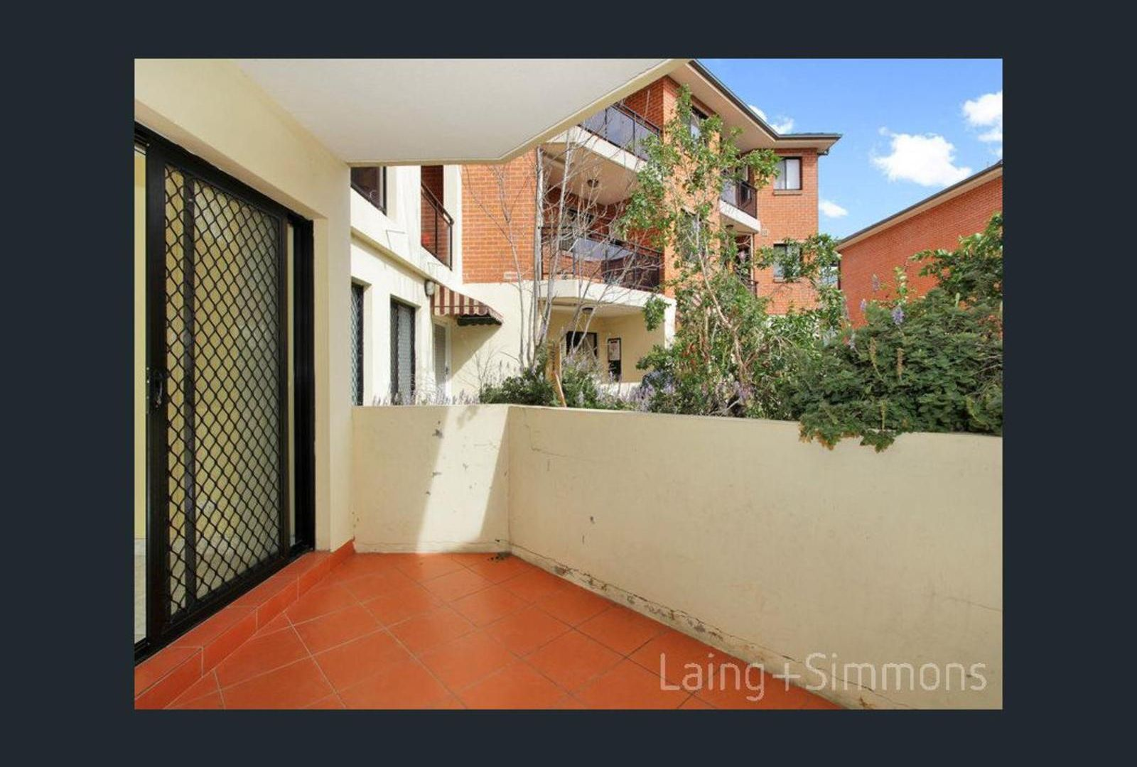 2/25-37 Harrow Road, Auburn NSW 2144, Image 8