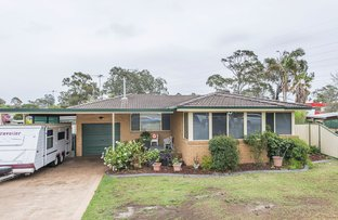 Picture of 57 Charles Todd Crescent, Werrington County NSW 2747