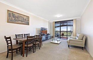 15/299 Lakemba Street, Wiley Park NSW 2195