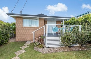 Picture of 523a Oxley Avenue, Redcliffe QLD 4020