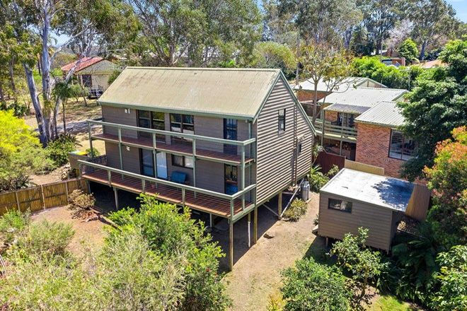 Picture of 31 Flower Circuit, AKOLELE NSW 2546
