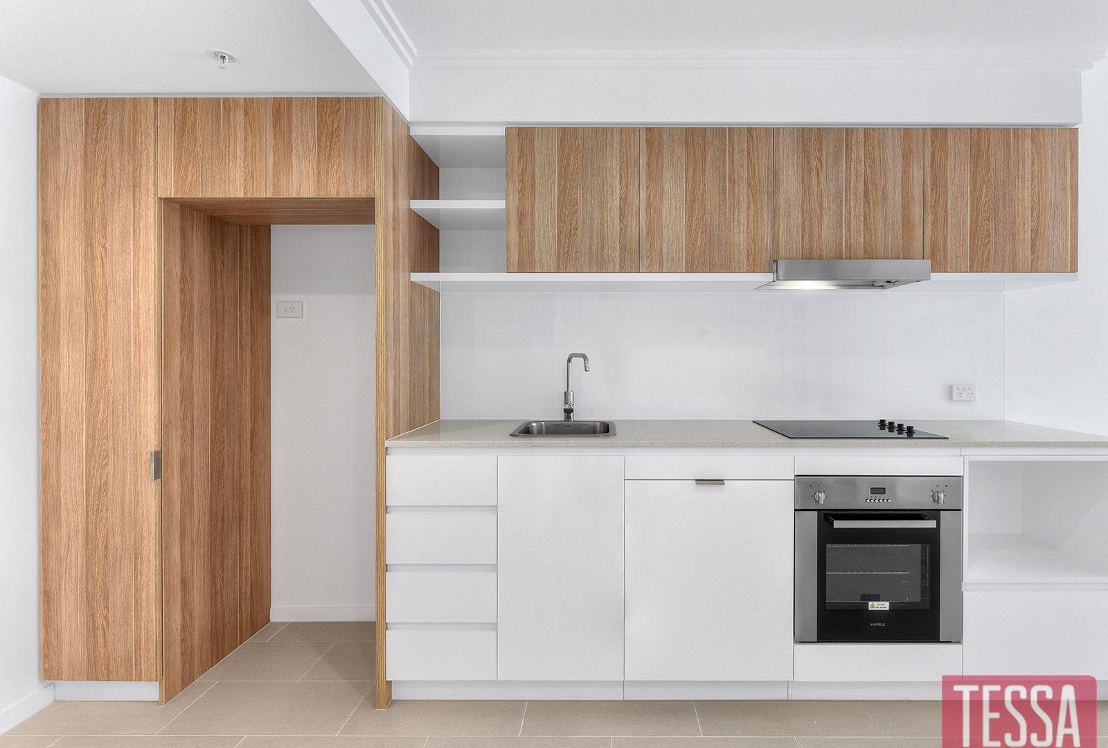 Wyandra Street, Newstead QLD 4006, Image 1