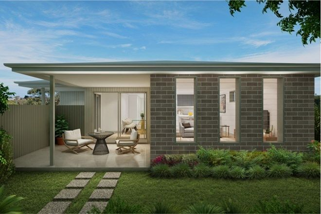 Picture of 1-6/11-13 Victoria Road, WOY WOY NSW 2256