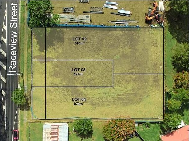 108 Raceview Street, Raceview QLD 4305, Image 0