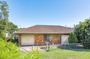 Picture of 4 Grafton Street, Maclean NSW 2463