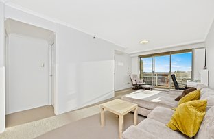 Picture of 78/569 George Street , Sydney NSW 2000