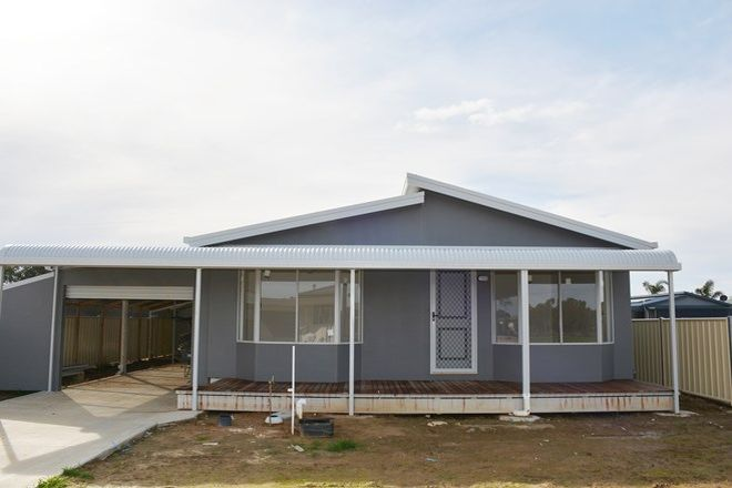 Picture of 14 Caranday Ct, COBRAM VIC 3644